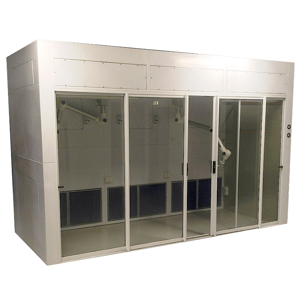 Down-Flow-Booth-1000x1000-min