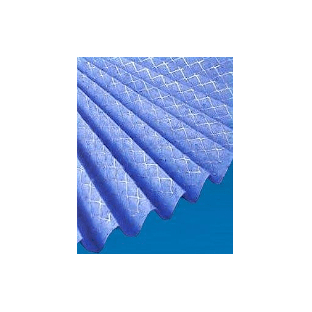 Washable-pleated-filter01_1000x1000-min